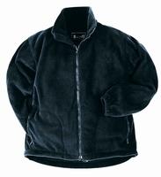 Fleece jas (multex)