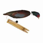 ASD EZ-bird fazant