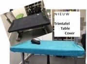 Trimtafel Tablecover