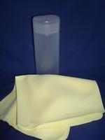 Body Towel 45 x 33 cm
